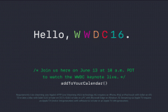 apple-live-stream-wwdc-2016