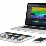Apple ออกอัพเดต Logic Pro X เพิ่มการรองรับเครื่องดนตรีจีน
