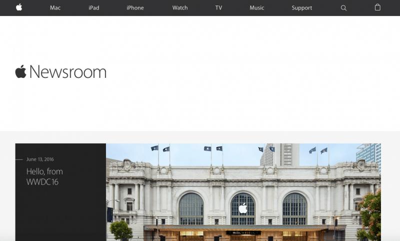 apple-newsroom