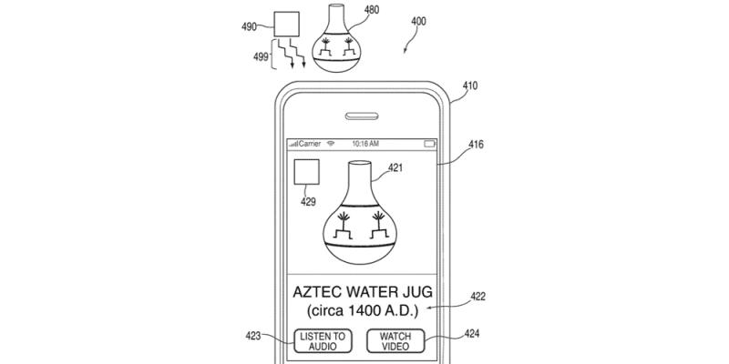 apple-patent-infra-red-block-photos 2