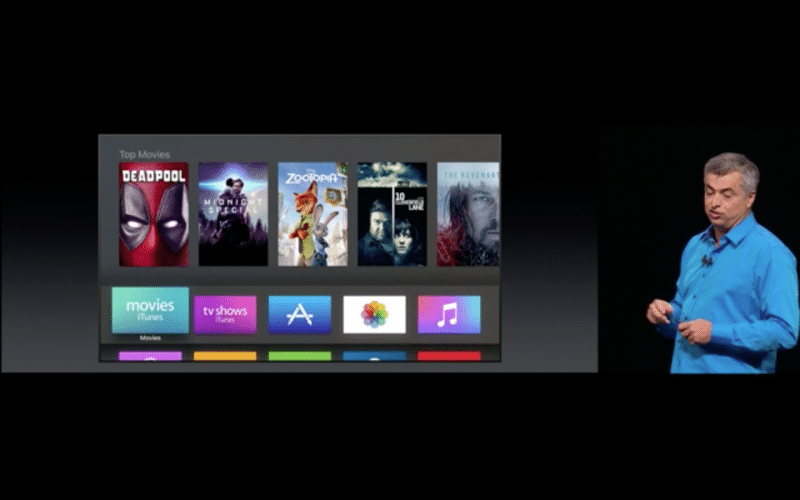 apple-tv-dark-mode