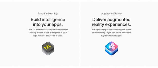 apple_ar_and_machine_learning