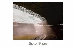 apple_iphone_ads_football