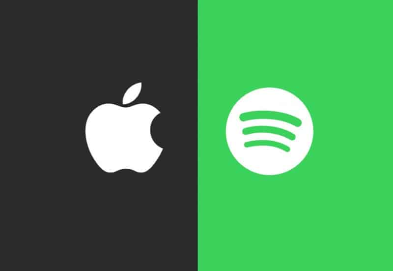 apple_music_spotify