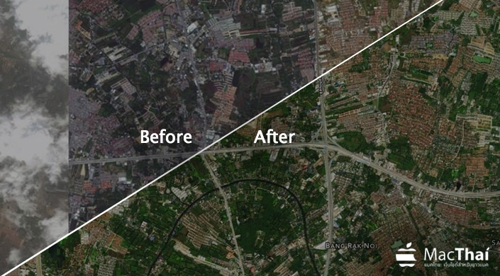 before_after_apple_maps_th