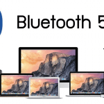 SIG ปล่อยมาตรฐาน Bluetooth 5.0 ใหม่เร็วขึ้น 2 เท่า และส่งได้ไกลขึ้น 4 เท่า