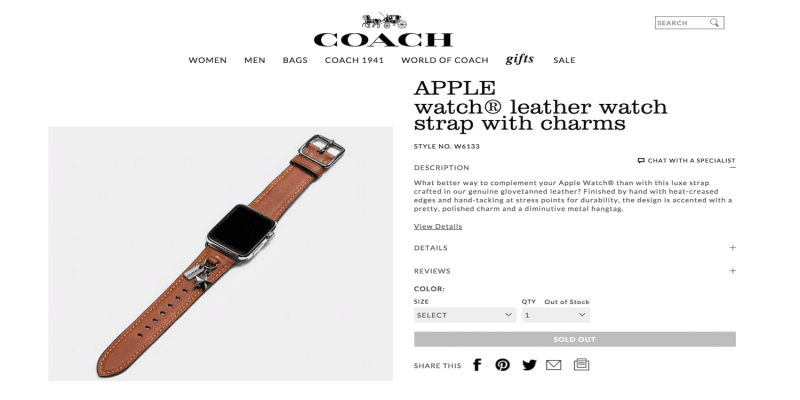 coach-leather-strap-charms