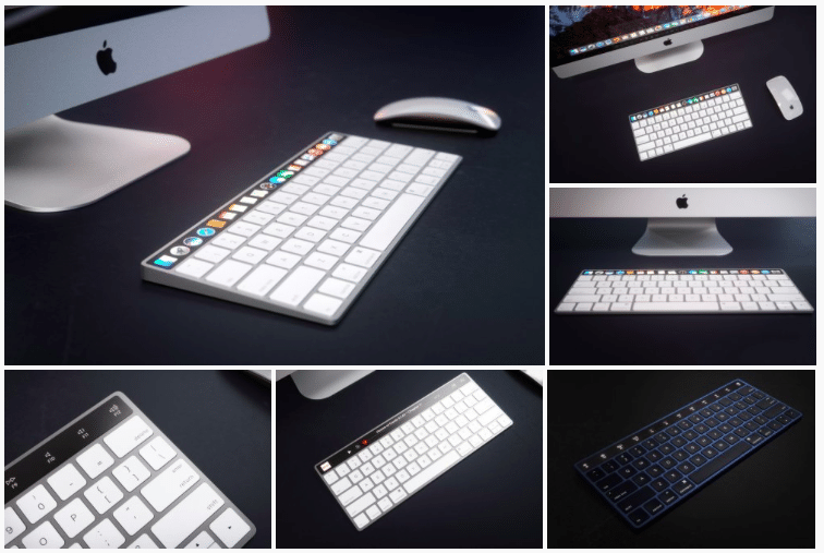 concept-apple-macbook-oled-function-keys-wireless-keyboard1