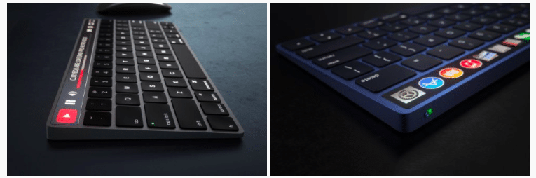 concept-apple-macbook-oled-function-keys-wireless-keyboard2