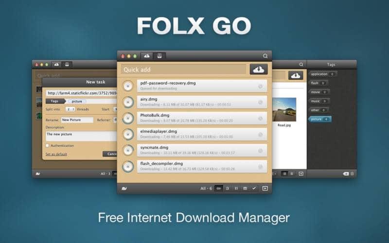 folx-go