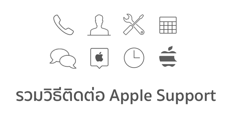 how to contact apple support th-featured