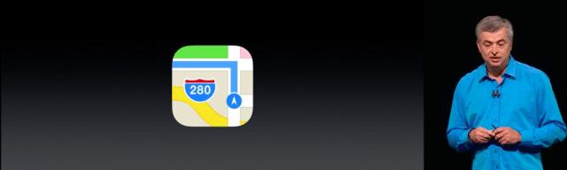 iOS10 2016-06-14 at 1.10.18 AM