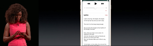 iOS10 2016-06-14 at 1.13.37 AM