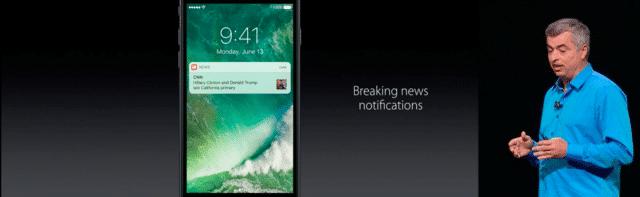 iOS10 2016-06-14 at 1.18.56 AM