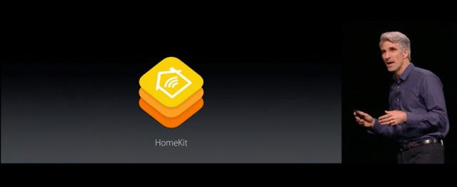 iOS10 2016-06-14 at 1.19.28 AM