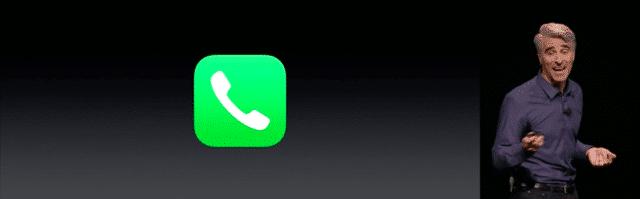 iOS10 2016-06-14 at 1.25.02 AM