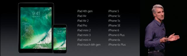 iOS10 2016-06-14 at 1.45.21 AM