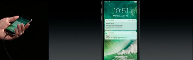iOS10 2016-06-14 at 12.52.26 AM