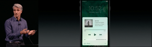 iOS10 2016-06-14 at 12.53.47 AM