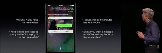 iOS10 2016-06-14 at 12.56.44 AM