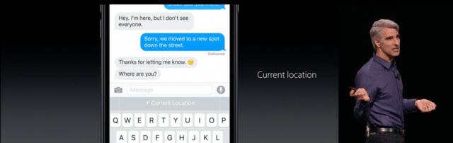 iOS10 2016-06-14 at 12.58.41 AM