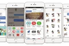 iPhone_Lockup_Apps_PR-PRINT