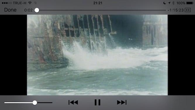iklips-iphone-watch-movie