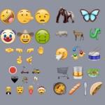 iOS 10 และ macOS Sierra มาพร้อม Emoji ใหม่กว่า 72 แบบ
