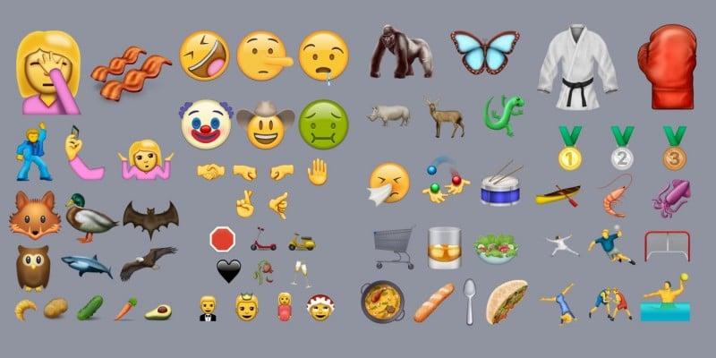 ios-10-emoji