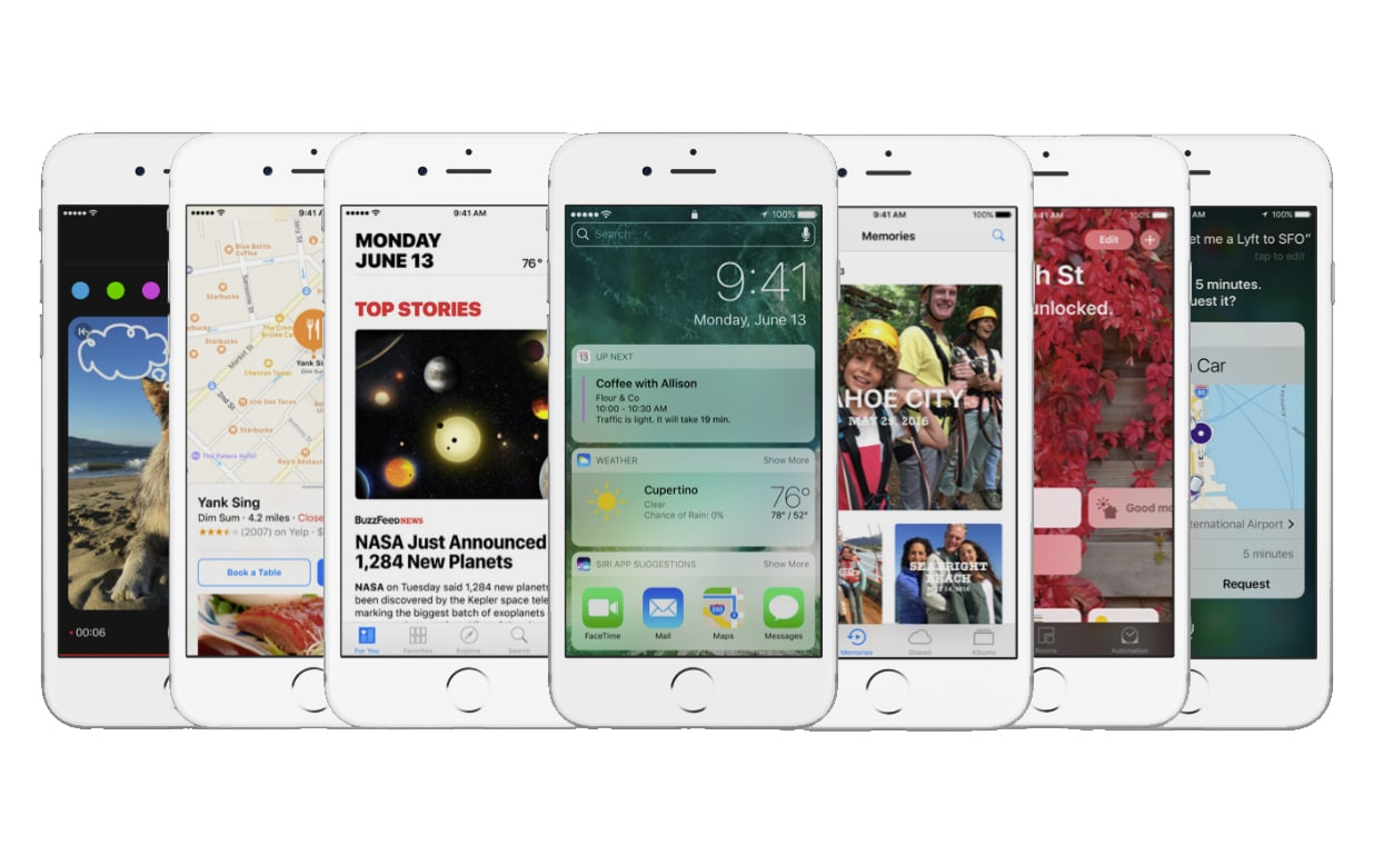 ios_10_full_preview
