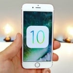 Apple ยืนยันเลิกเข้ารหัส kernel ของระบบปฏิบัติการใน iOS 10 แล้ว