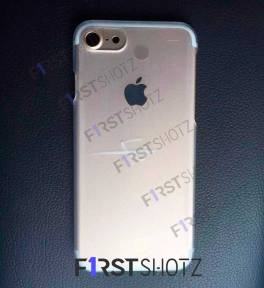 iphone-7-camera-leak