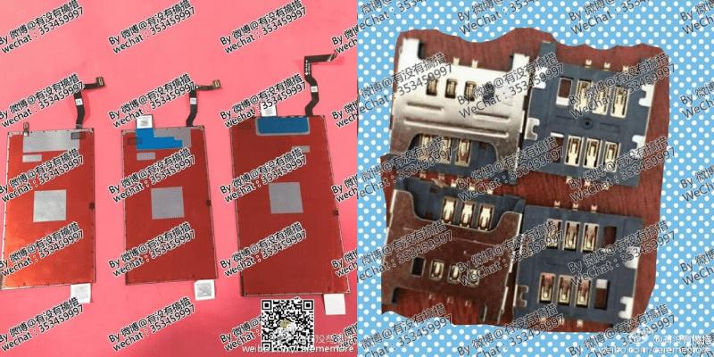 iphone-7-dual-sim-trays-weibo 3