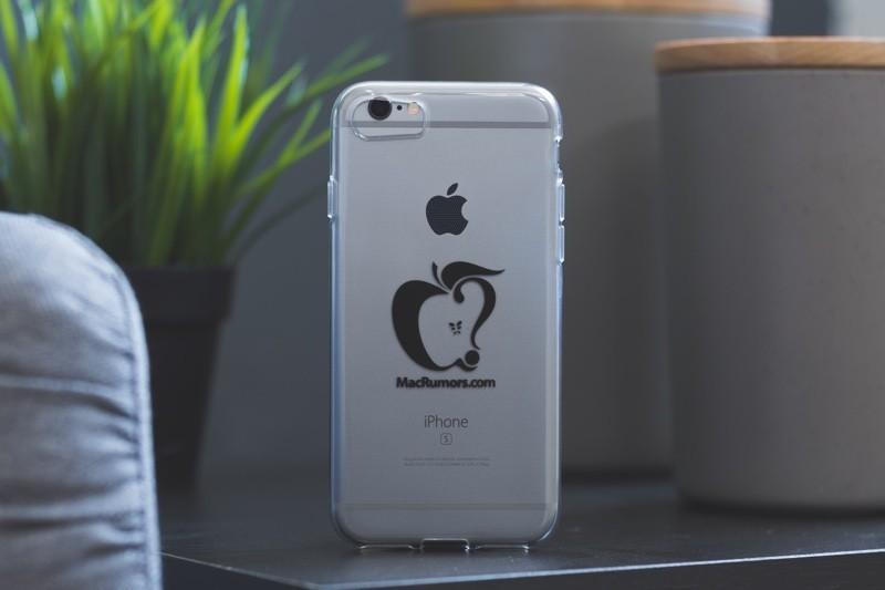 iphone7casecameracutout-800x533