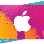 Apple เริ่มเปิดให้ส่ง iTunes Gift เป็นเงินบาทใน iTunes Store ประเทศไทยแล้ว