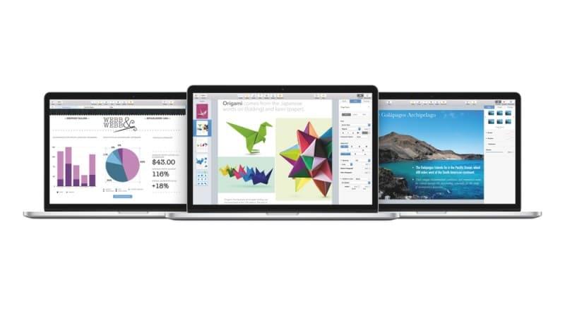 iwork-for-mac