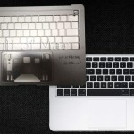 leak-rumors-macbook-pro-new-usb-c-4-port-with-oled-keyboard-1