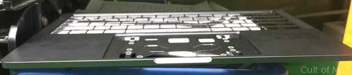 leak-rumors-macbook-pro-new-usb-c-4-port-with-oled-keyboard-4