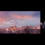 Apple ออกอัพเดต macOS Sierra รองรับการติดตั้ง Windows 10 Creator Update แบบไม่ต้องใช้อุปกรณ์
