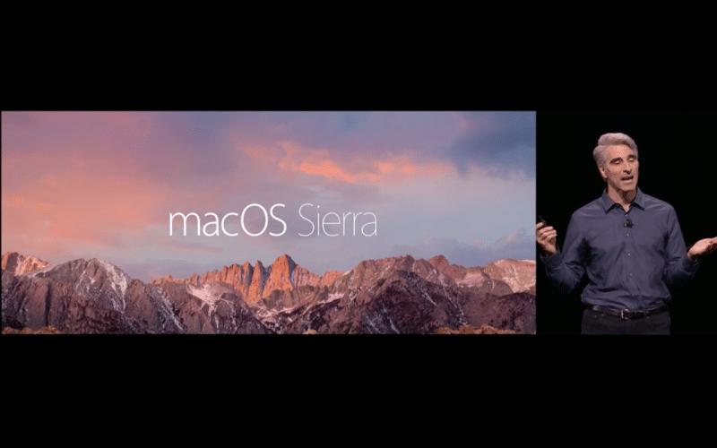 macOS-wwdc2016-9