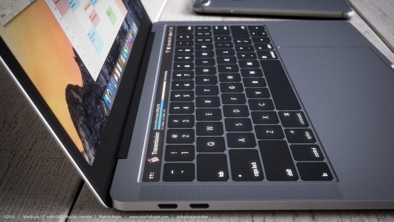 macbooktouchpanelmain-800x6013
