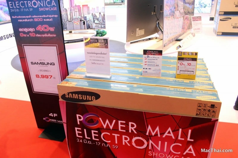 macthai-electronica-powermall-siam-paragon-2028
