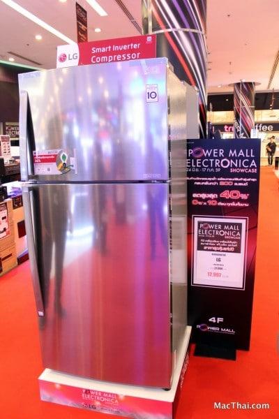 macthai-electronica-powermall-siam-paragon-2036