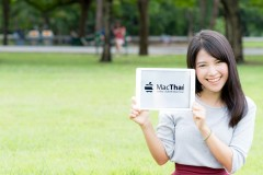 macthai-model-clear-nichakorn-net-idol-24