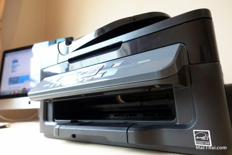 macthai-review-printer-epson-m200-002
