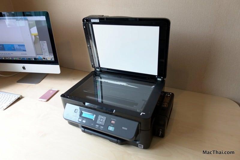 macthai-review-printer-epson-m200-005
