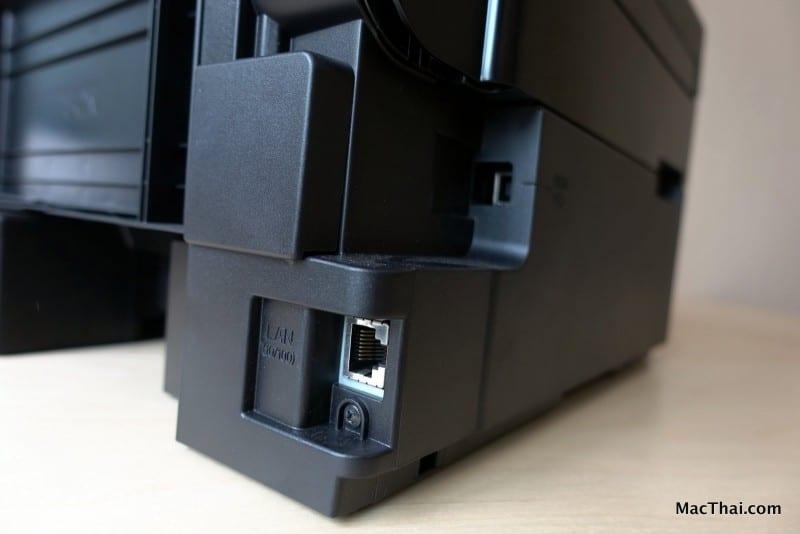 macthai-review-printer-epson-m200-010