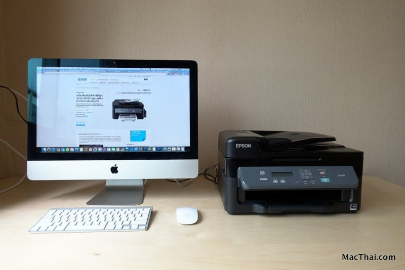 macthai-review-printer-epson-m200-011
