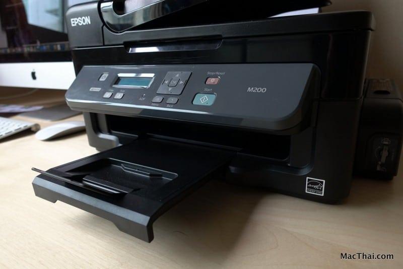 macthai-review-printer-epson-m200-013