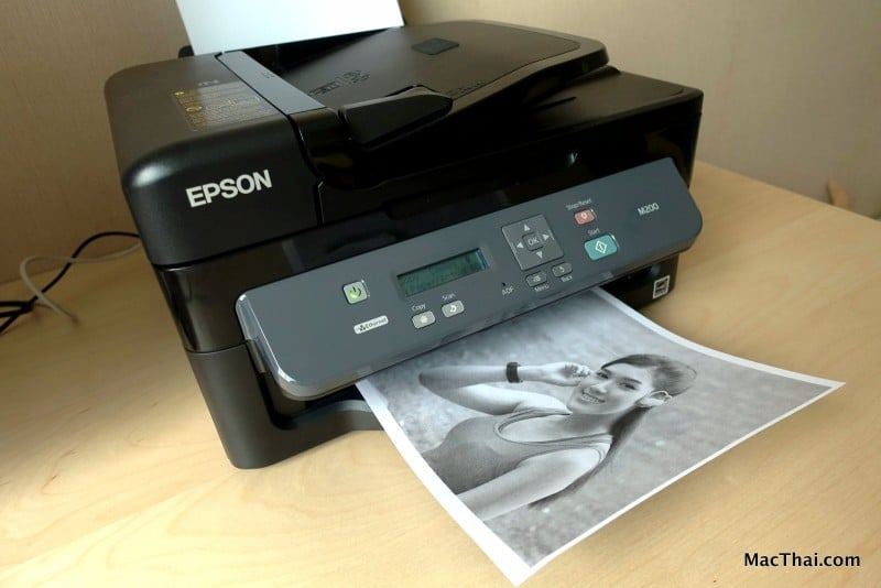 macthai-review-printer-epson-m200-014